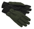 Glove Pinewood® Gregory-Membrane/9209