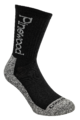 Socks Pinewood® Coolmax®/9212