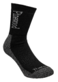 Socks Pinewood Thermolite