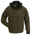 Jacket Pinewood Grouse-Lite