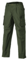 Outdoor Trousers Pinewood® Wildmark Zip-Off/9281