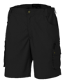 Outdoor Shorts Pinewood®Wildmark/9282