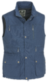 Vest Pinewood® New Tiveden 9288