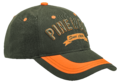 Cap Pinewood® 2 color /9294