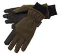 Hunting Glove Pinewood Membrane - Ladies