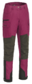 WOMEN'S Trousers Pinewood® Dog Sports/9343
