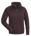 WOMEN'S Knitted Sweater Pinewood® Hurricane/9349