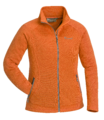 Fleece bunda Pinewood Gabriella – Ladies