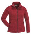 Fleece Jakke Gabriella