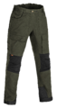 WOMEN'S Outdoor Trousers Pinewood® Himalaya/9385