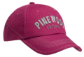 Pet Pinewod Andorra - Dames