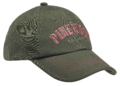 Cap Pinewood Andorra – Ladies