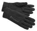 Glove Pinewood® Thin Liner/9405