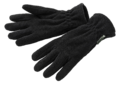 Fleece Glove Pinewood® Samuel/9407