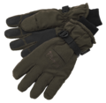 Hunting Glove Pinewood Membran 9410