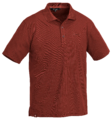 Pinewood Ramsey Polo Pique Shirt