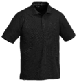 Pinewood® Ramsey Polo Pique Shirt