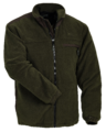 Pinewood Ontario Fleece Jacke