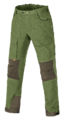Outdoor Trousers Pinewood® Himalaya/9485
