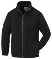 PINEWOOD® RETRIEVER FLEECEJACKE