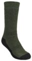 SOCK PINEWOOD® DRYTEX – MIDDLE/9500