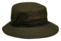 Hunter's Hat Pinewood Kodiak