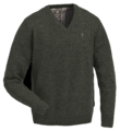 Sweater Pinewood® Wiltshire/9548