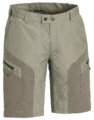 Pinewood shorts wildmark stretch