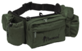 Waist Bag Pinewood Ranger