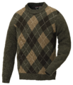 Sweater Pinewood Wales