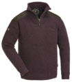Sweater Pinewood® Hurricane/9648