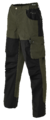 Outdoor Trousers Pinewood® Kilimanjaro/9685