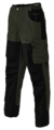 Outdoor trousers Pinewood Kilimanjaro - Ladies