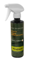 PINEWOOD WATERPROOFER SPRAY