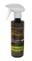 Super Waterproofer spray - Abrasion Resistance