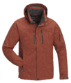 Jacket Pinewood Juptr