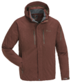 Jacket Pinewood® Juptr/9713