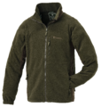 Pinewood Ashbourne Fleece Jacke