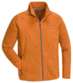 Fleece jakke Gabriel