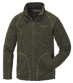 Fleece Jacket Pinewood Gabriel