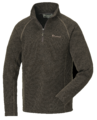 Fleece Sweater Pinewood John