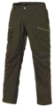 Trousers Pinewood Lappmark