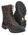 Pinewood Hunting & Hiking Boot – High