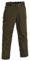 Hunting trousers Grouse-Lite