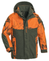 PINEWOOD® RETRIEVER JAGDJACKE KIDS