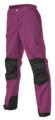 Outdoorbroek Pinewood Lappland - Kinder
