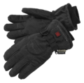 Pinewood Heating® Glove/9988