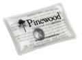 Heat Pad Pinewood