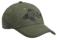 PINEWOOD® WILDMARK 2.0 Cap