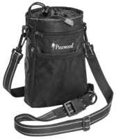 PINEWOOD® DOG-SPORT BAG SMALL 1106